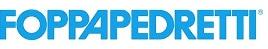 logo foppapedretti seggiolini