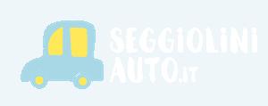Seggiolini-auto.it