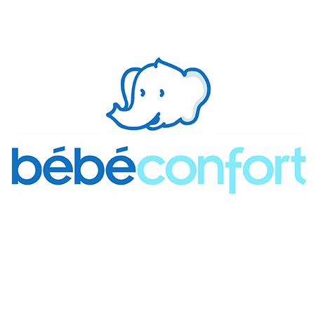 Seggiolini bebe confort 1